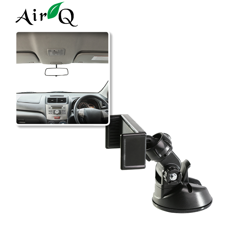 Eco-Friendly car phone holder With Best Price High Quality