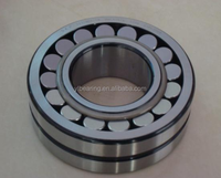 Double row Spherical roller bearing 23218 CAE