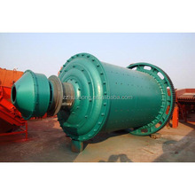 Gold ball mill for sale,ball mill plans,ball mill design pdf