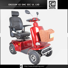 small shoprider golf cart BRI-S03 china scooter part