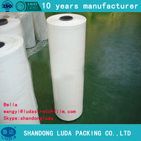 packaging plastic green silage bale wrap film silage bale wrap grass silage wrap film