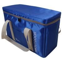 Ice Bag Preservation Bag INC 507 Champions Kolder 12 Pack Cooler Bag Camping Cooler Trunk Cooler