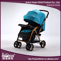 High Quality Name Brand Baby Stroller