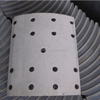 Buy brake lining inner lining for ford focus 2013 in China on ...