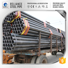 FROM CHINA MANUFACTURERS S235JRH STRUCTURAL STEEL PIPE