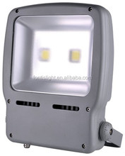 3 Years warranty Super Brightness Outdoor Bridgelux 150W Led Floodlights with IES Test Report