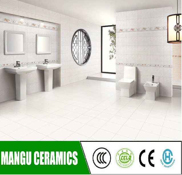 Best price ceramic tiles