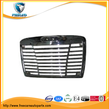 China Wholesale Merchandise American truck grille