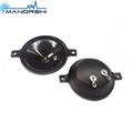 20khz 51mm super piezo tweeter speaker with low price