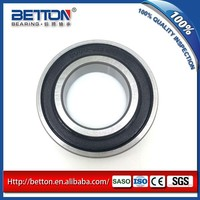 ball bearing for ceiling fan ball bearing 6005
