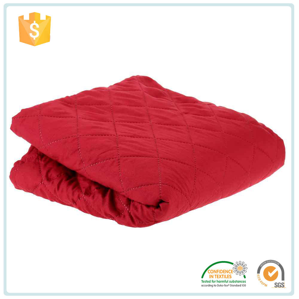 Hiway China Supplier Ikea Sofa Covers/Waterproof Sofa Cover Protector