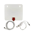 Wholesale indoor hdtv digital atsc antenna