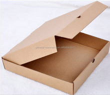 6/7/8/9/10/11/12/13/14/15/16/17/18/19 inch cheap corrugated pizza box