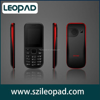 CDMA 1X 800 MHz 1.8 inch very small mobile phone with low price, CDMA mobile phone with 800mAh battery