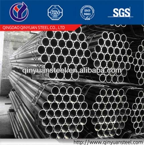 dairy pipe fittings stainless steel