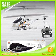 wholesale camera with lcd screen rc helicopter with gyro on sale