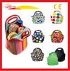 Hot Sale Good Quality Personalized Insulated Lunch Bags