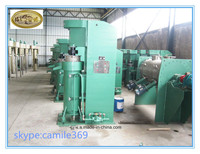 mini ball mill used hot rolling mill for sale