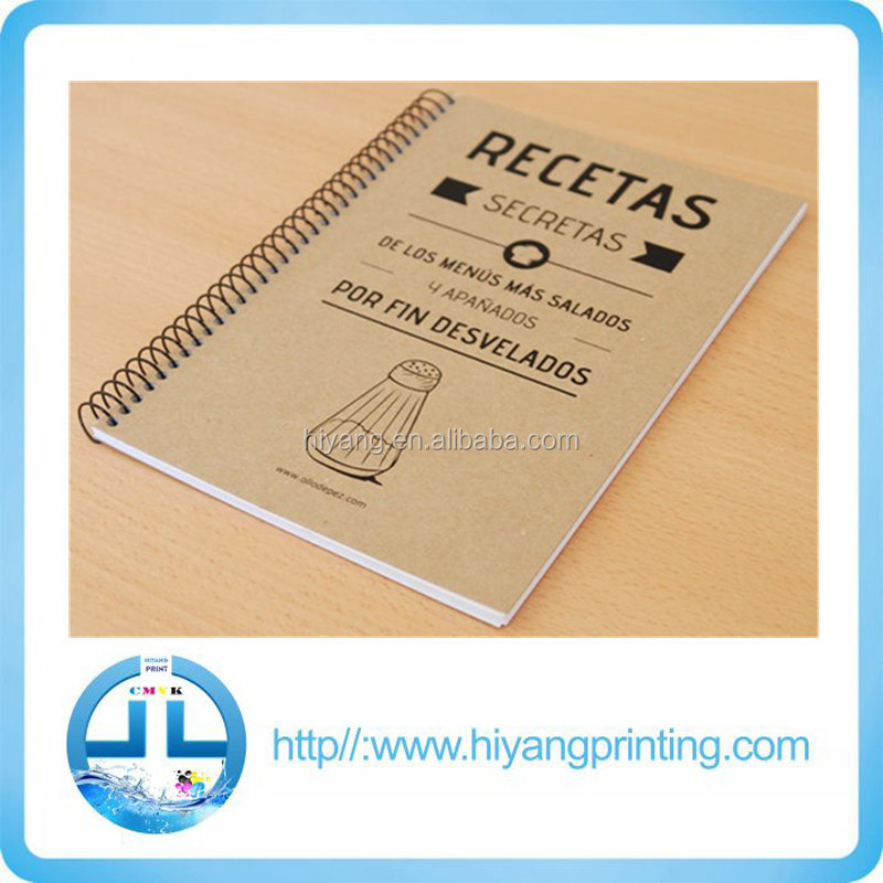 Exercise Book Cover Paper : Paper notebook exercise book buy