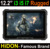 2018 Factory 7 inch 8 inch 10 inch Waterproof Rugged Tablets,Rugged Tablet PC