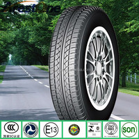 2015 reliable China car tyre dealer/ car tyre manufacturer/car tyre exporter