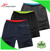 100% polyester shorts boxer shorts swim shorts supplier
