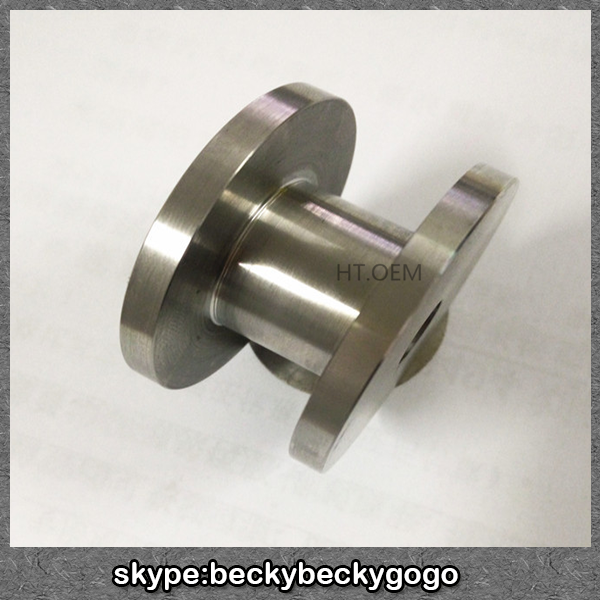 OEM Precision CNC Machining parts/mechanical parts fabrication <strong>services</strong>