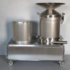 /product-detail/small-capacity-5000pcs-h-egg-breaking-machine-for-getting-whole-liquid-egg-60677574849.html