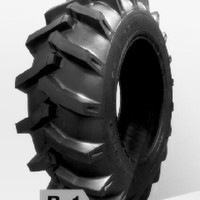 Agriculture Tractor Tyre 14 9 24