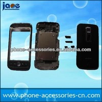 mobile phone housing for motorola M860