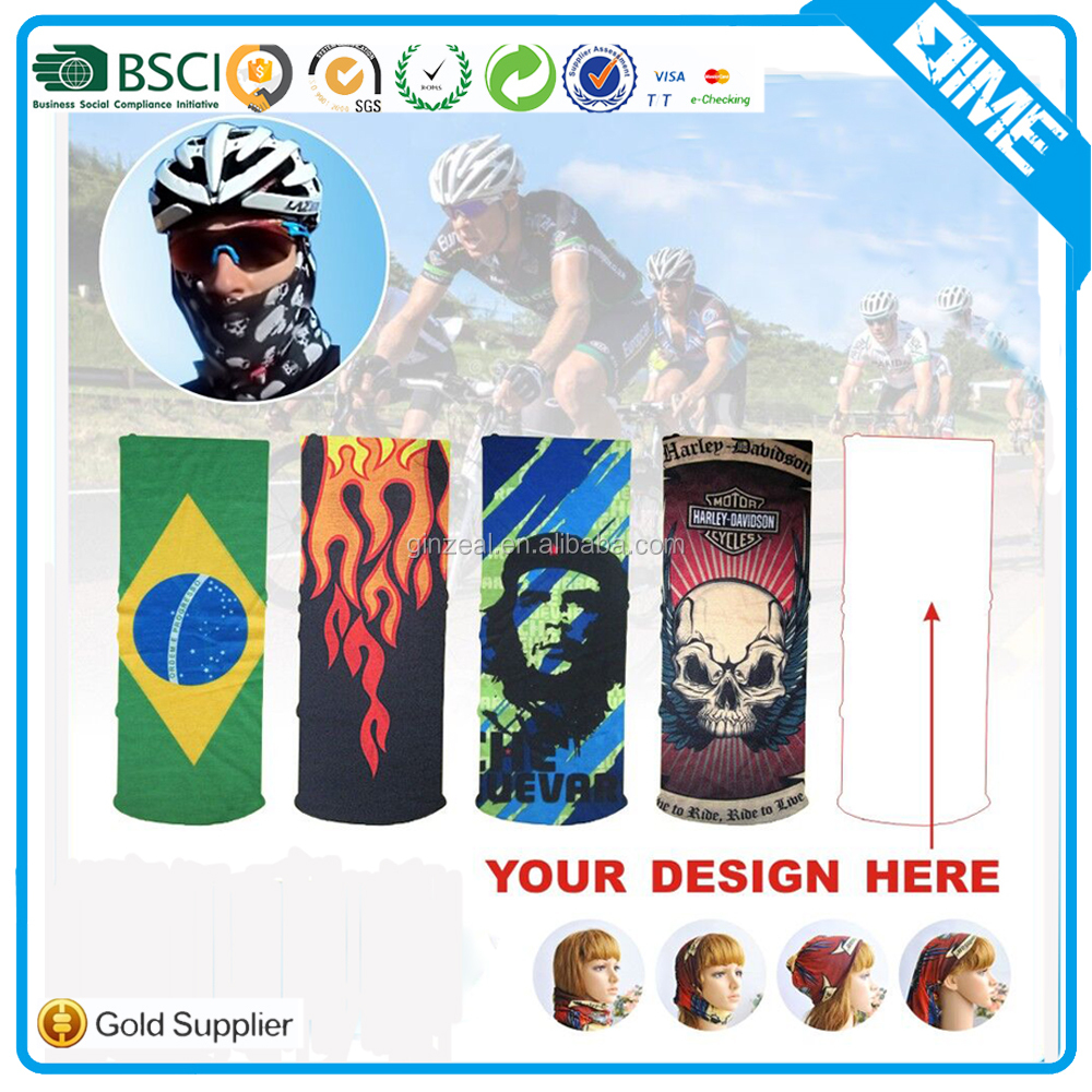 Hot Selling Wholesale Promotional Christmas Gifts African Head Tie
