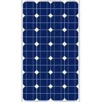 Top Quality Solar Panel 50W,Solar Panel In Dubai ,Solar PV Module