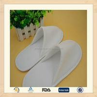 hotel slippers making machine scented slippers custom disposable slippers