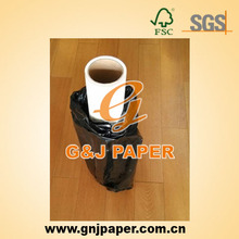 Low Price For Forever Heat Transfer Paper Roll