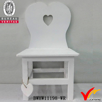 children french shabby reclaimed wooden furniture chair