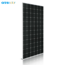 China Top Supplier 250w Solar Panel For Home Power Solars 1000w Solar Panel Kit
