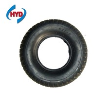 wholesale natural products inner tube tire 4.00-8