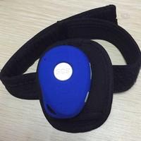New Smallest Mini GPS Tracker for Kids Sos & 2 Way Communication ET017S