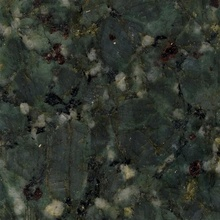 Verde Butterfly--Natural Granite Slabs and Tiles cut to size
