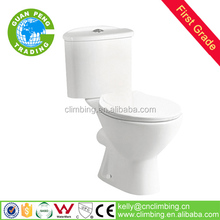 anglo indian ceramic toilet design hot sale water closet brand