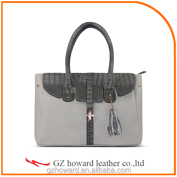 replica designer handbags prada - Wholesale: Replica Handbags Guangzhou China. Cheap Replica ...