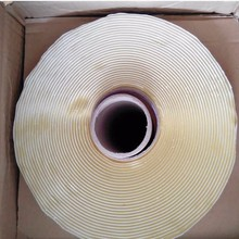 RTM vacuum infusion high temperature resistance butyl rubber <strong>adhesive</strong> tape