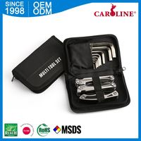 Factory Price Promotion Hand Tool Set