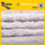Supersoft Fluffy High Pile Plush Fleece Fabric Wholesale