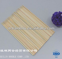 Disposable Bamboo skewer