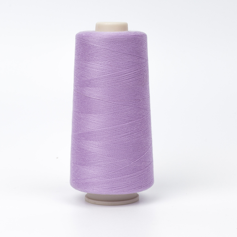 Oeko-Tex100 1 Class 100% Polyester Sweing Thread for Baby Casting Kit