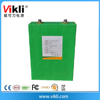 lithium iron phosphate battery 3.2V 180AH ,lifepo4 car batteries