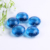 Free sample high quality laundry detergent organic pod