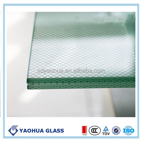 China exportiert badgestaltung farbe verbundglas for Badgestaltung mit farbe