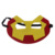 Superhero custom Carnival Party halloween mask Fancy Dress Costume Felt Mask
